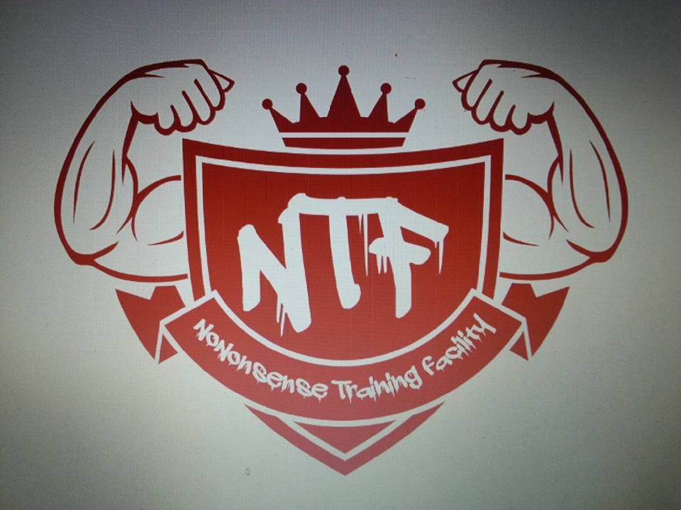 NoNonSense Training & Fitness