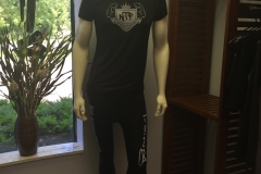 NoNonSense Training & Fitness Apparel