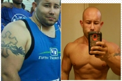 NoNonSense Training & Fitness Gets Results 18